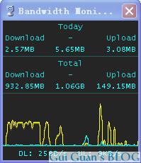 Bandwidth_Monitor_Pro