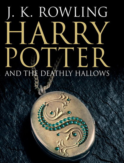 UKAdultDeathlyHallows_cover.jpg