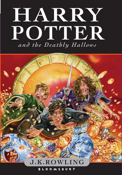 UKDeathlyHallows_cover.jpg