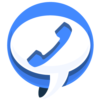 Uni Call: The Missing Universal Audio, Video Call and Text ...