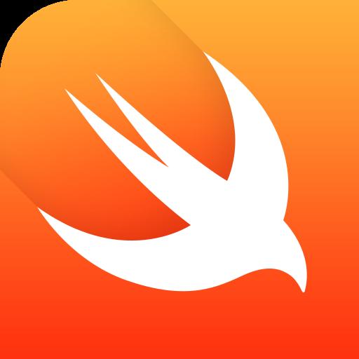 Apple-Swift